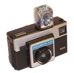 Kodak-Instamatic-X-15